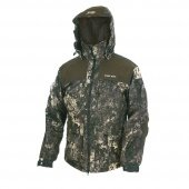 Костюм ХСН ''NIGHTWOLF'' 9304